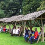 2007-06_bredereiche-fuerstenberg_05