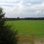 2007-09_wolzig-storkow_04