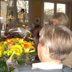 2007-11_sternwanderung_12