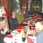 2008-02_stadtwanderung oranienburg_01
