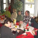 2008-02_stadtwanderung oranienburg_03