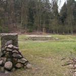 2008-05_werder-rundweg_04