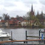 2008-05_werder-rundweg_07