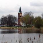 2008-05_werder-rundweg_08