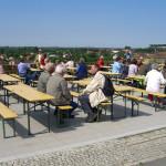 2008-05_werder-rundweg_13