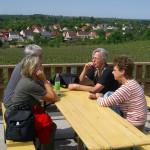 2008-05_werder-rundweg_14