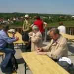 2008-05_werder-rundweg_16