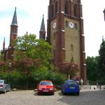 2008-05_werder-rundweg_19