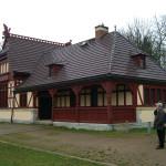 2008-06_werbellinsee_01