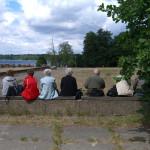 2008-06_werbellinsee_07