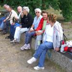 2008-06_werbellinsee_08