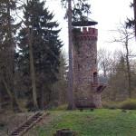 2008-06_werbellinsee_09
