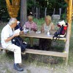 2008-07_annenwalde-hammelspring_07