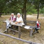 2008-07_annenwalde-hammelspring_10