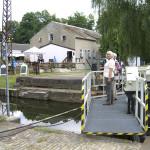 2008-07_annenwalde-hammelspring_12