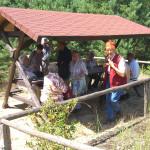 2008-07_annenwalde-hammelspring_14