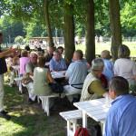 2008-07_annenwalde-hammelspring_19