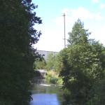 2008-09_stechlinsee-rundweg_07