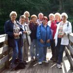 2008-09_stechlinsee-rundweg_09