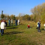2008-10_burgwall-zehdenick_13