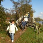 2008-10_burgwall-zehdenick_15