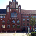 2008-11_sternwanderung_01
