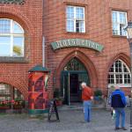 2008-11_sternwanderung_02