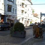2008-11_sternwanderung_03