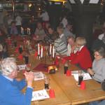 2008-11_sternwanderung_05