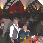 2008-11_sternwanderung_06