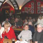 2008-11_sternwanderung_07