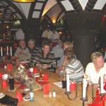 2008-11_sternwanderung_08