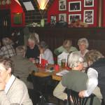 2008-11_sternwanderung_09