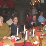 2008-11_sternwanderung_10
