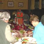 2008-11_sternwanderung_13