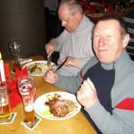 2008-11_sternwanderung_15
