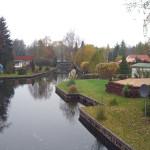 2008-12_wilhelmshagen_01