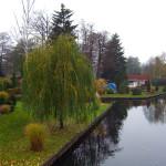 2008-12_wilhelmshagen_03