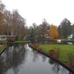 2008-12_wilhelmshagen_05