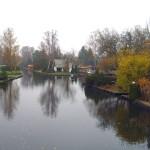 2008-12_wilhelmshagen_06