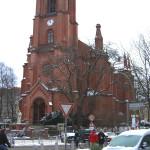 2009-02_prenzlauer berg_01