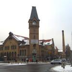 2009-02_prenzlauer berg_03
