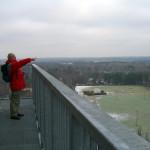 2009-03_finow-eberswalde_02