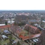 2009-03_finow-eberswalde_04