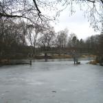 2009-03_finow-eberswalde_15