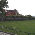 2009-07_waren-mueritz_02