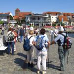 2009-07_waren-mueritz_13