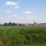 2009-07_waren-mueritz_16