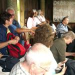 2009-07_waren-mueritz_19