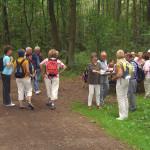 2009-07_waren-mueritz_23